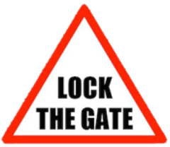 Lock the Gate Alliance